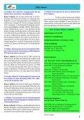 Classic Journal 59 - DKBC - Seite 3