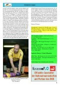 Classic Journal 59 - DKBC - Seite 6