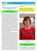 Classic Journal 59 - DKBC - Seite 7