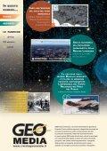 GEOmedia 3-2015 - Page 4