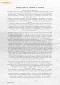 GEOmedia 3-2015 - Page 6