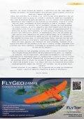 GEOmedia 3-2015 - Page 7