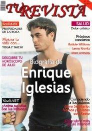Tu Revista Jul 15