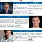 CAHIER PUBLICITAIRE - Page 2
