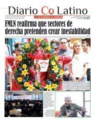 Edición 24 de Julio de 2015