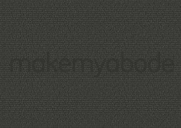 makemyabode