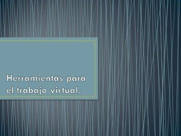 Herramientas para el trabajo virtual.pdf