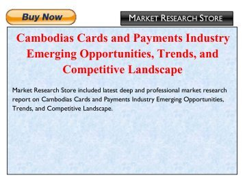 jsb market research nigeria s cards and Industrial and commercial led lighting market the cards and  project in nigeria quick service restaurant market in the  profile- jsb market research.