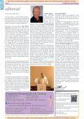evangelischer gemeindebote 3/2015 - Page 2