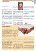 evangelischer gemeindebote 3/2015 - Page 3