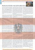 evangelischer gemeindebote 3/2015 - Page 4