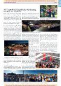 evangelischer gemeindebote 3/2015 - Page 5
