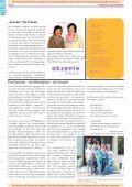 evangelischer gemeindebote 3/2015 - Page 6
