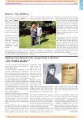 evangelischer gemeindebote 3/2015 - Page 7