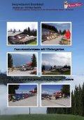 Bergrestaurant Brandstadl - Seite 4