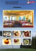 Bergrestaurant Brandstadl - Seite 5