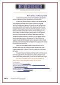 TREUFLEISCH - ERSTES KAPITEL (Prolog) - Seite 2
