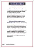 TREUFLEISCH - ERSTES KAPITEL (Prolog) - Seite 6