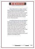 TREUFLEISCH - ERSTES KAPITEL (Prolog) - Seite 7