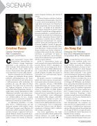 POVERTY ALLEVIATION - Page 4