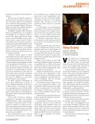 POVERTY ALLEVIATION - Page 5