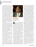 POVERTY ALLEVIATION - Page 6