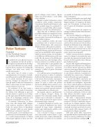 POVERTY ALLEVIATION - Page 7