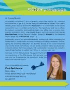 ICON Revisited Key Goes Green Meet a Key Clubber - Page 3