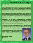 ICON Revisited Key Goes Green Meet a Key Clubber - Page 4