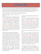 WUEG April 2015 Newsletter - Page 7
