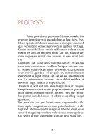 o_19r4trnal10on1u6gcutgeoq8ka.pdf - Page 5