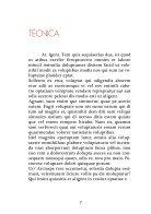 o_19r4trnal10on1u6gcutgeoq8ka.pdf - Page 7