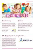 Messe Magazin August 2015 - Page 7