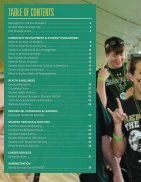 USF Student Affairs Annual Report - Page 2