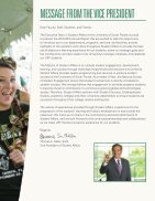 USF Student Affairs Annual Report - Page 3