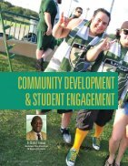 USF Student Affairs Annual Report - Page 6