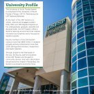 USF Gift Planning Brochure - Page 2