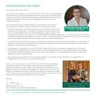 WLP Annual Report - Page 2