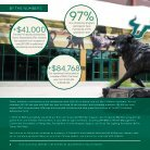 WLP Annual Report - Page 4