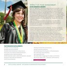 WLP Annual Report - Page 6