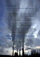 Conflictos Ambientales - Page 3