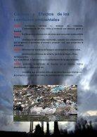 Conflictos Ambientales - Page 4