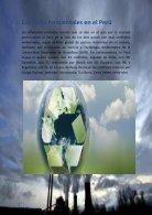 Conflictos Ambientales - Page 5