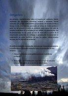 Conflictos Ambientales - Page 2