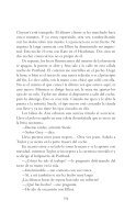 o_19r6vpqhh10ou29kk3b1kk15fra.pdf - Page 2