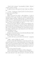 o_19r6vpqhh10ou29kk3b1kk15fra.pdf - Page 5