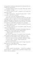 o_19r6vpqhh10ou29kk3b1kk15fra.pdf - Page 6