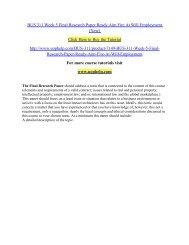 o_19r6vub661d346l527l1nkq2ogo.pdf