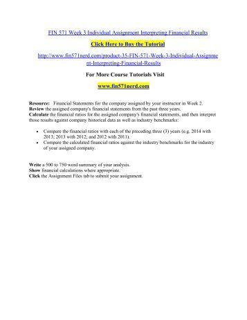 psy 340 worksheet 1 Psy 340 potential instructors tutorialrankcom - for more course tutorials visit wwwtutorialrankcom psy 340 week 1 psychology worksheet - psy 340 week 1.
