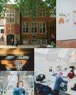 Cambridge School of Art brochure 2016-17 - Page 6